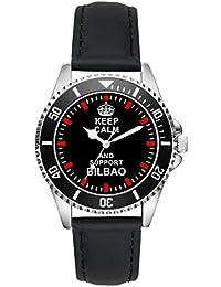 Bilbao L-1946 - Reloj de Regalo, diseño de Regalo