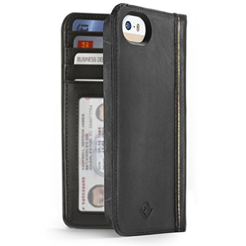 twelve-south-bookbook-funda-protectora-de-piel-con-forma-de-libro-para-iphone-5-5s-de-apple-negro