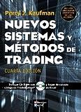 Nuevos sistemas y métodos de trading
