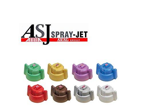 asj-testina-con-ugello-da-diserbo-in-ceramica-integrato-fc11004-rosso