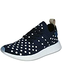 Suchergebnis auf für: adidas nmd Schnürsenkel