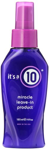 its-a-10-miracle-leave-in-115-ml-4-oz-haar-pflegespulung