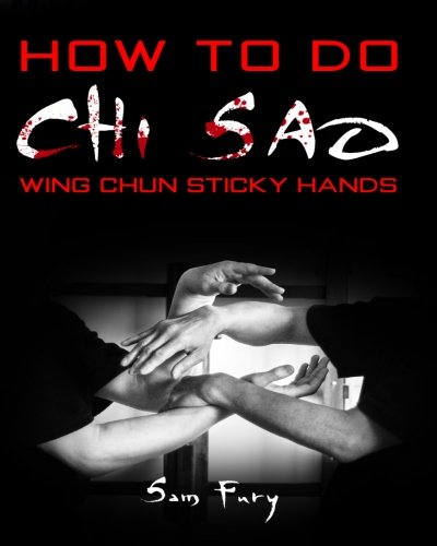how-to-do-chi-sao-wing-chun-sticky-hands-self-defense-series