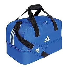 adidas Tiro Du BC S, Borsa Sportiva Unisex-Adulto, 24x15x45 centimeters (W x H x L)