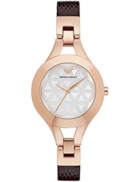 Emporio Armani Damen-Uhren AR7431