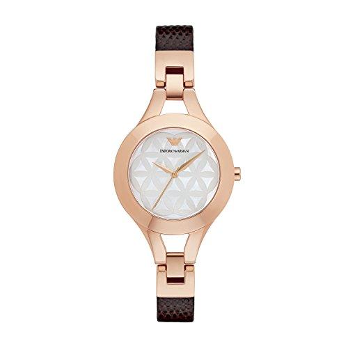 Emporio Armani Women's Watch AR7431