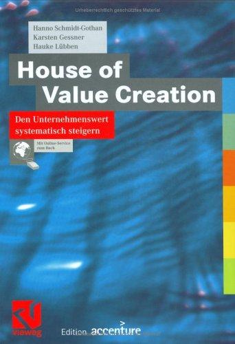house-of-value-creation-den-unternehmenswert-systematisch-steigern-xedition-accenture