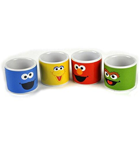 sesame-street-character-egg-cup-set