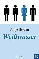 Weisswasser