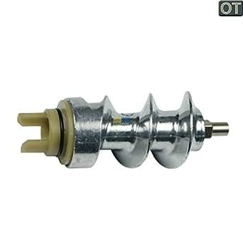 Bosch - VIS HACHOIR HELICOIDALE 452-775-007 - 00050366