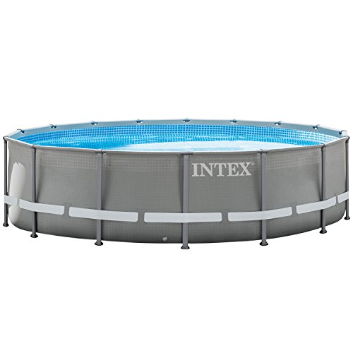 Intex - Frame