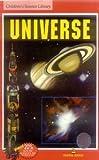 The Universe English