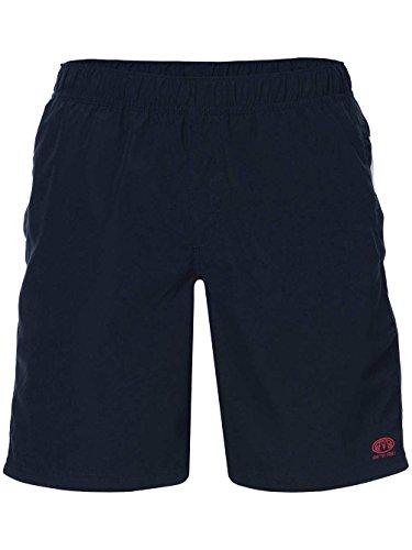 Animal - Banta - Pantaloncini da vela - Uomo Total Eclipse Navy