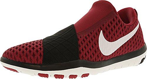 Nike - 843966-600, Scarpe sportive Donna Rosso