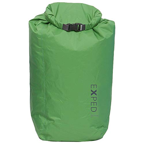 Exped Fold-Drybag BS XL -