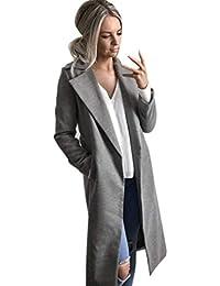 Quel manteau pour femme