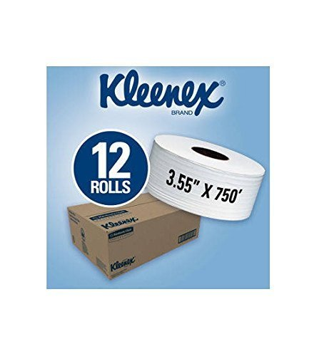 cottonelle-jumbo-bath-tissue-jrt-jr-12-ct-by-kleenex
