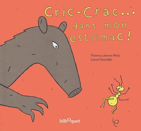 """<a href=""""/node/18620"""">Cric-crac... dans mon estomac !</a>"""