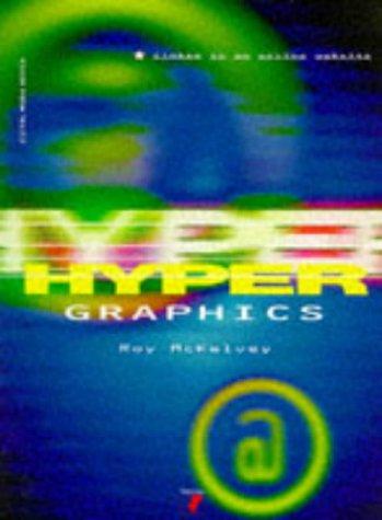 Digital Media Design: Hypergraphics par Rockport Publishers