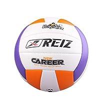 Volleyball Intérieur cuir Outdoor Training Pu 3 Couleurs New Formation Professionnelle Haute Qualité Sport
