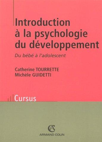 introduction--la-psychologie-du-dveloppement-du-bb--l-39-adolescent