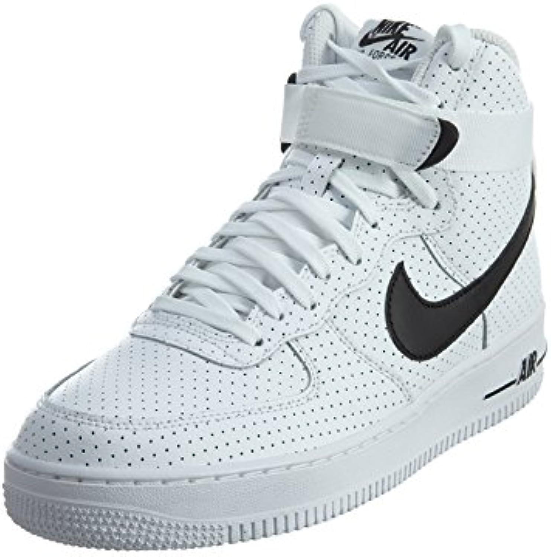 Nike Air Force 1 Mid 06 314195 Jungen High-Top Sneaker