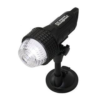Aqua Signal Navigationslaternen Batterie - Serie 27 Artikelnummer AQ37274007