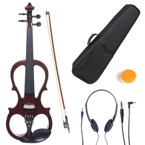 cecilio-l3-4cevn-l1na-size-3-4-electric-violin-mahogany