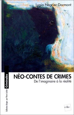 no-contes-de-crimes-de-l-39-imaginaire--la-ralit