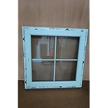 Suchergebnis auf f r fenster sprossen for Fenster 90x120