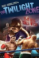 The Big Tall Wish (The Twilight Zone)