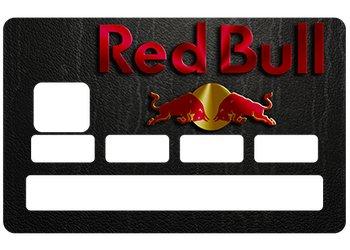 stickers-cb-carte-bleue-red-bull-pour-carte-bancaire