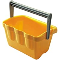 Digging Bucket Sand Play Toy