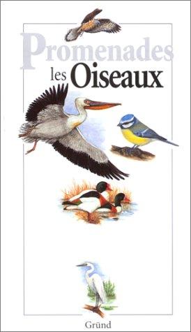 Les oiseaux par Michel Cuisin