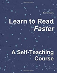 Learn To ReadFaster