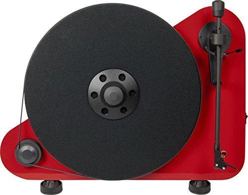 Pro-Ject-Vte-Tocadiscos-a-Posicionamiento-Vertical-derecha-Rojo