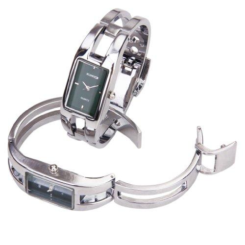 Liroyal-Fashion-Silicone-Golden-Crystal-Stone-Quartz-Ladies-Jelly-Wrist-Watch