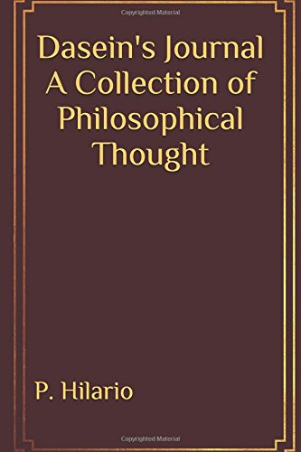daseins-journal-a-collection-of-philosophical-thought