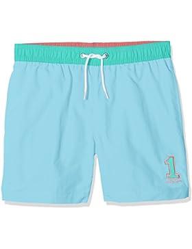 Hackett London, Pantalones Cortos Deportivos para Niños
