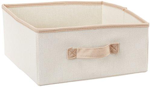 honey-can-do-sft-01256-over-the-door-shoe-organizer-natural-24-pocket