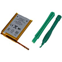 SODIAL(R)Reemplazo Bateria para iPod touch 4G