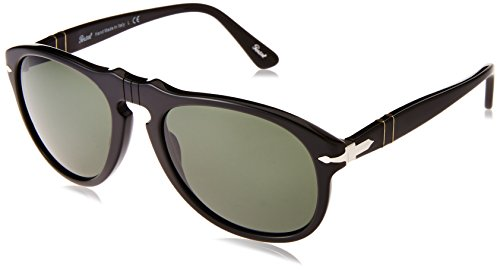 persol-unisex-adults-649-sunglasses-black