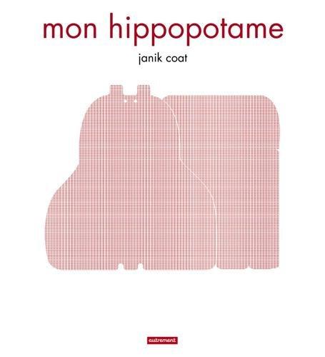 """<a href=""""/node/13596"""">Mon hippopotame</a>"""
