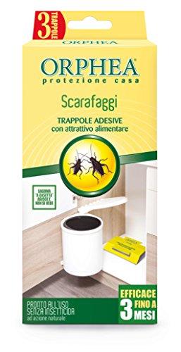 orphea-scarafaggi-trappola-3-pz-insecticidas-repelentes