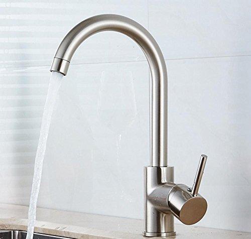gzd-copper-kitchen-nichel-spazzolato-verdura-lavastoviglie-acqua-calda-e-fredda-girevole-rubinetto-s