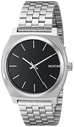Orologio uomo NIXON TIME TELLER A045000