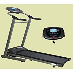 Cosco CMTM FX 55 Treadmill