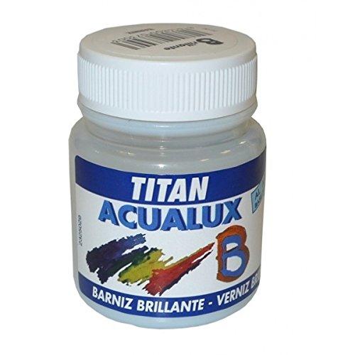 acualux-barniz-brillante80-ml