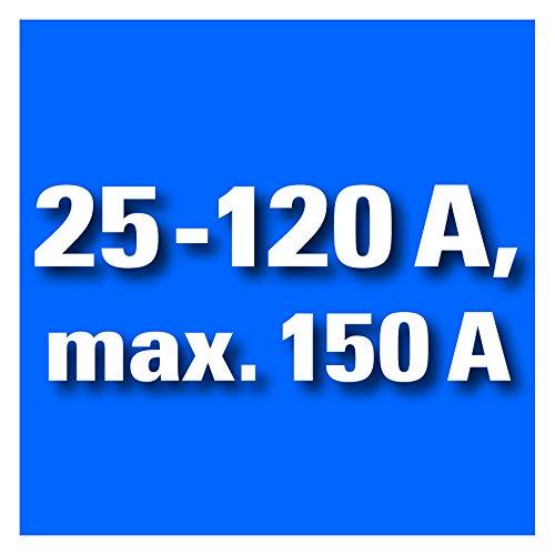 einhell-schutzgas-schweissgeraet-bt-gw-150-bis-150-a-230-v-inkl-masseklemme-brenner-ventilatorkuehlung-fahrbar-schweissschirm-druckminderer-11