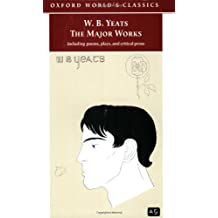 William butler yeats essay   Uk dissertation Essays and Aphorisms  Classics   Amazon co uk  Arthur Schopenhauer  R  J   Hollingdale                 Books